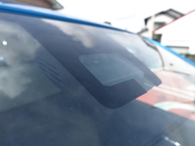 Lリミテッド /特別仕様車/衝突軽減ブレーキサポート/キーレス/シートヒーター/エアコン/障害物センサー/ディーラー試乗車(26枚目)