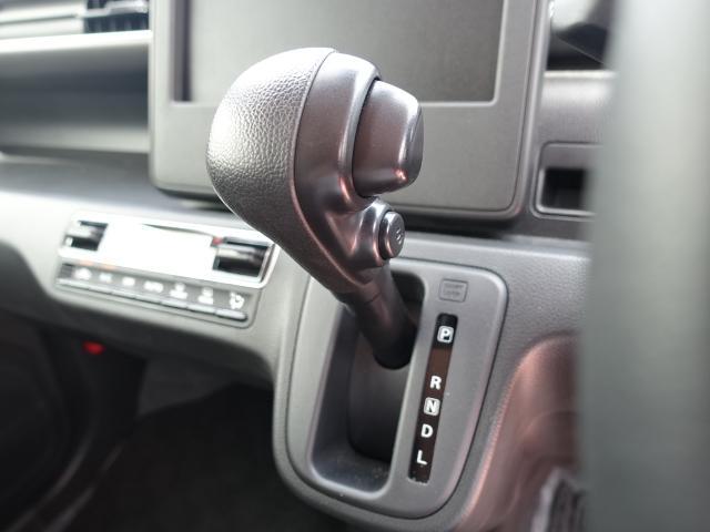 ハイブリッドFZ リミテッド /衝突被害軽減ブレーキ/プッシュスタート/LEDヘッドライト/アルミホイール/スマートキー/シートヒーター/オートエアコン/ディーラー試乗車(24枚目)