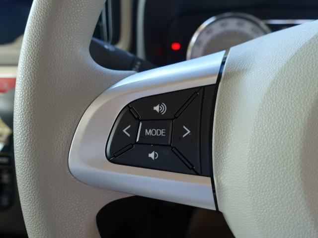 G リミテッド SAIII /スマートアシストIII/LED/シートヒーター/オートエアコン/パノラマカメラ/オートライト/スマートキー/プッシュボタン式スタート/ディーラー試乗車/(19枚目)