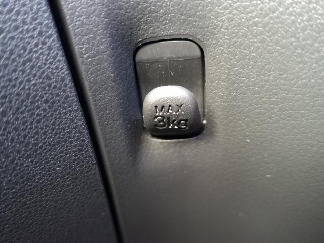 G リミテッド SAIII /スマートアシストIII/LED/シートヒーター/オートエアコン/パノラマカメラ/オートライト/スマートキー/プッシュボタン式スタート/ディーラー試乗車/(24枚目)