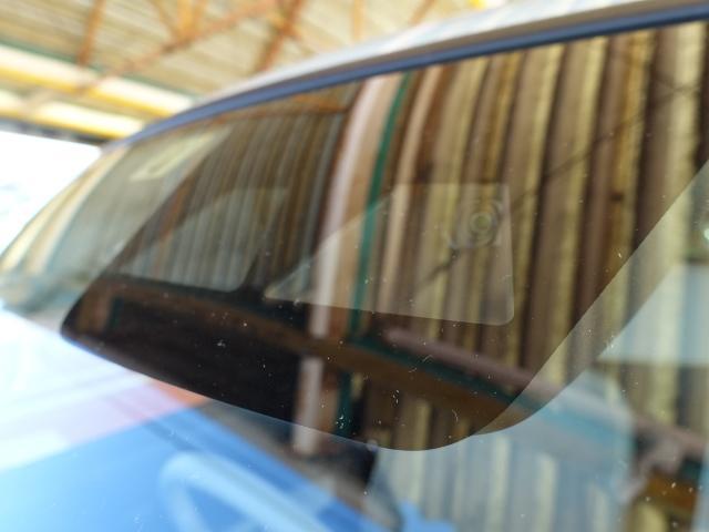 G リミテッド SAIII /スマートアシストIII/LED/シートヒーター/オートエアコン/パノラマカメラ/オートライト/スマートキー/プッシュボタン式スタート/ディーラー試乗車/(28枚目)