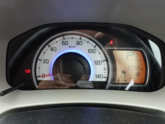 Lタイプ 純正オーディオ/キーレスエントリー/アイドリングストップ/シートヒーター/オートライト/ディーラー試乗車(24枚目)