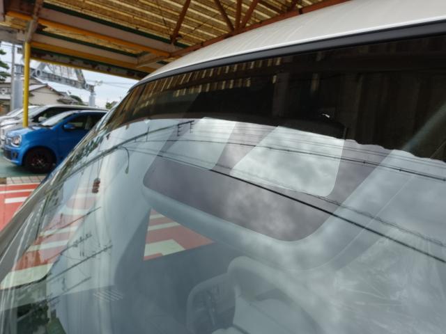 GメイクアップVS SAIII /純正ナビ付/衝突被害軽減ブレーキ/両側パワースライドドア/パノラマカメラ/LEDライト/プッシュスタート/オートエアコン/ステアリングスイッチ/アイドリングストップ/届出済未使用車(33枚目)
