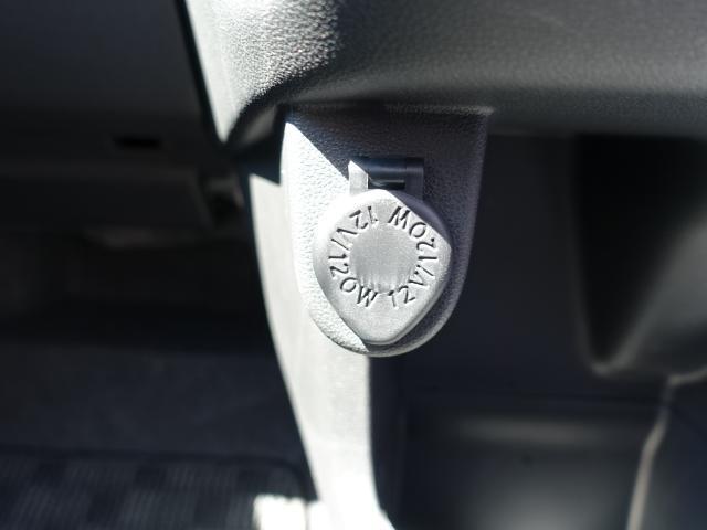 カスタム XリミテッドII SAIII /LEDヘッドライト&フォグ/プッシュスタート/全方位カメラ/シートヒーターオートエアコン/アルミホイール/専用アルミホイール/衝突被害軽減ブレーキ/ディーラー試乗車(24枚目)