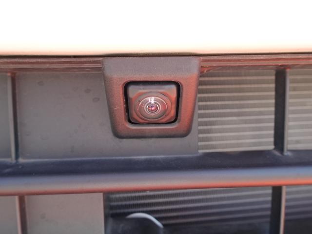 カスタム XリミテッドII SAIII /LEDヘッドライト&フォグ/プッシュスタート/全方位カメラ/シートヒーターオートエアコン/アルミホイール/専用アルミホイール/衝突被害軽減ブレーキ/ディーラー試乗車(30枚目)