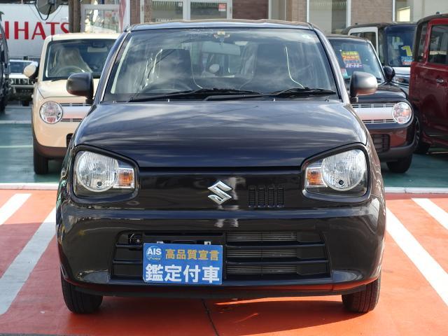 L /キーレスエントリ-/純正CD/アイドリングストップ/ディーラー試乗車(23枚目)