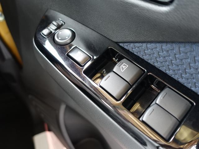 ハイブリッドG /LEDヘッド/フォグランプ/ハイブリッド/アルミホイール/オートエアコン/プッシュスタート/スマートキー/届出済未使用車(12枚目)