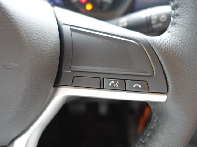 ハイブリッドG /LEDヘッド/フォグランプ/ハイブリッド/アルミホイール/オートエアコン/プッシュスタート/スマートキー/届出済未使用車(15枚目)