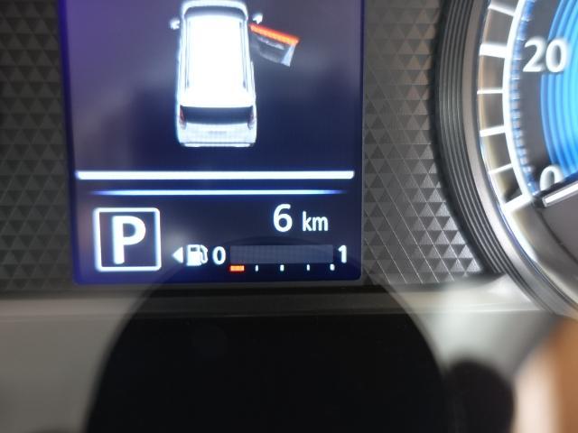 ハイブリッドG /LEDヘッド/フォグランプ/ハイブリッド/アルミホイール/オートエアコン/プッシュスタート/スマートキー/届出済未使用車(20枚目)