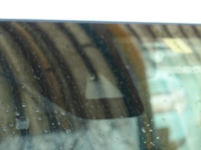 ハイブリッドG /LEDヘッド/フォグランプ/ハイブリッド/アルミホイール/オートエアコン/プッシュスタート/スマートキー/届出済未使用車(21枚目)