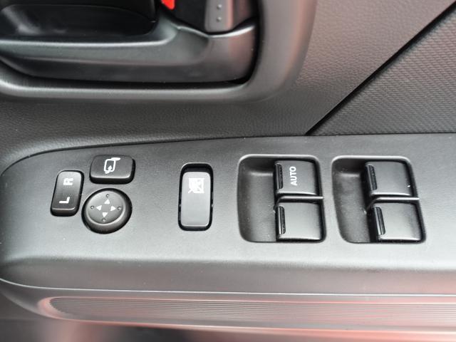 ハイブリッドFX /キーレス/シートヒーター/エアコン/パワステ/電動格納ミラー/ABS/ディーラー試乗車(15枚目)