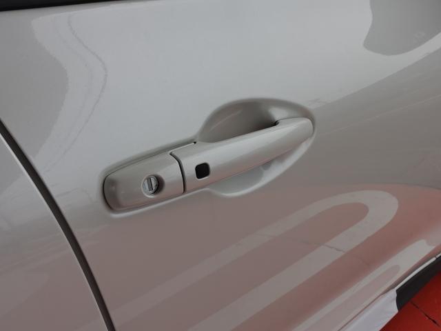 ベースグレード /セーフティサポート/6MT/LEDヘッドライト/専用アルミホイール/1.4直噴ターボ/登録済み未使用車(16枚目)