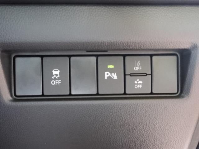 ベースグレード /セーフティサポート/6MT/LEDヘッドライト/専用アルミホイール/1.4直噴ターボ/登録済み未使用車(20枚目)