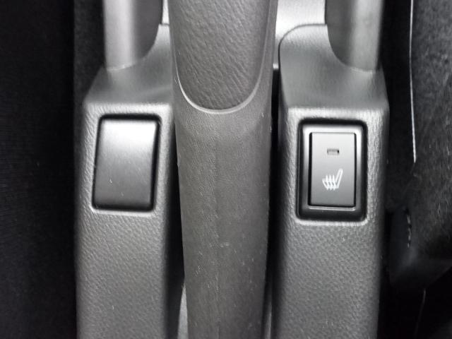 ベースグレード /セーフティサポート/6MT/LEDヘッドライト/専用アルミホイール/1.4直噴ターボ/登録済み未使用車(28枚目)