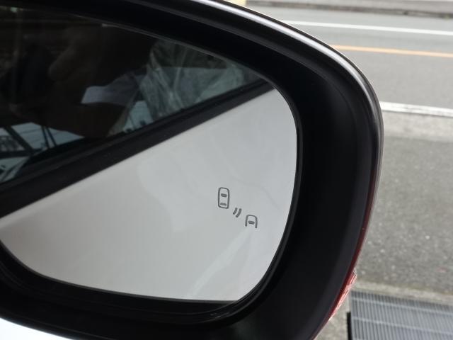 ベースグレード /セーフティサポート/6MT/LEDヘッドライト/専用アルミホイール/1.4直噴ターボ/登録済み未使用車(30枚目)
