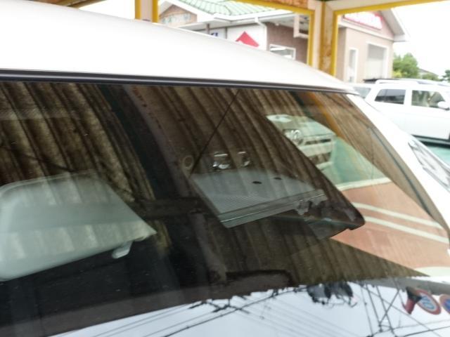 ベースグレード /セーフティサポート/6MT/LEDヘッドライト/専用アルミホイール/1.4直噴ターボ/登録済み未使用車(31枚目)