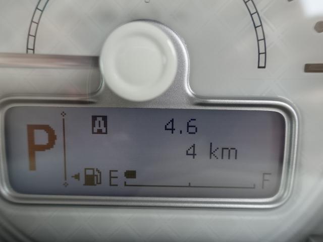 モード /衝突被害軽減ブレーキ/HIDヘッドライト/スマートキー/専用フロアマット/オートエアコン/シートヒーター/革巻きハンドル/ステアリングスイッチ/アイドリングストップ/届出済未使用車(21枚目)