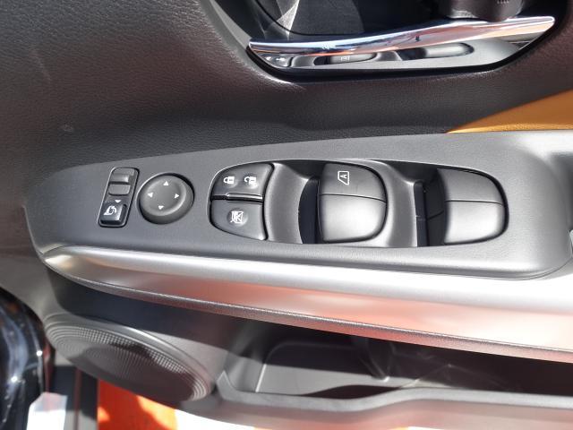 X ツートーンインテリアエディション ツートーンインテリアエディション/プロパイロット/ヒルスタート/LEDヘッド/LEDフォグ/アルミホイール/電制シフト/プッシュスターター/アドバンスドドライブアシストディスプレイ/登録済未使用車/(12枚目)