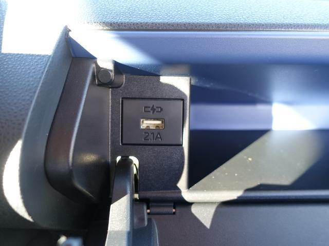X /片側電動スライドドア/プッシュスタート/スマートキー/オートエアコン/ステアリングリモコン/LEDヘッドライト/衝突被害軽減ブレーキ/ディーラー試乗車(30枚目)
