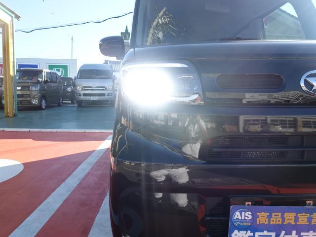X /片側電動スライドドア/プッシュスタート/スマートキー/オートエアコン/ステアリングリモコン/LEDヘッドライト/衝突被害軽減ブレーキ/ディーラー試乗車(33枚目)