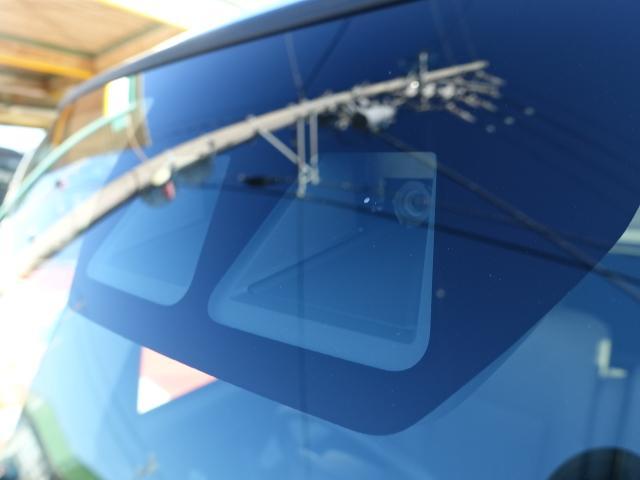 X /片側電動スライドドア/プッシュスタート/スマートキー/オートエアコン/ステアリングリモコン/LEDヘッドライト/衝突被害軽減ブレーキ/ディーラー試乗車(34枚目)