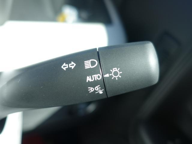 ハイブリッドG /衝突被害軽減ブレーキレス/スマートキー/両側スライドドア/オートエアコン/オートライト/アイドリングストップ/電動ドアミラー/届出済未使用車(15枚目)
