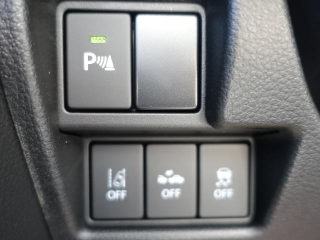 ハイブリッドG /衝突被害軽減ブレーキレス/スマートキー/両側スライドドア/オートエアコン/オートライト/アイドリングストップ/電動ドアミラー/届出済未使用車(17枚目)