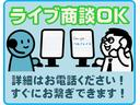 X/バックカメラモニター/プッシュスタート/届出済未使用車(22枚目)