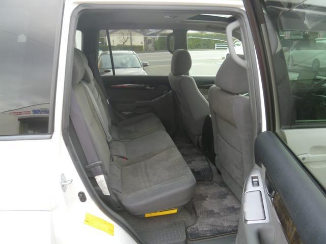 トヨタ ランドクルーザープラド TXリミテッド60thスペシャルエディション