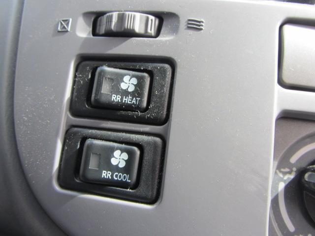 ハイルーフSロングGX3.0D 油圧リフト(12枚目)