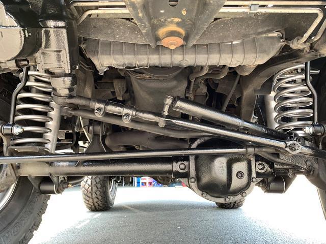 「その他」「ジープラングラー」「SUV・クロカン」「静岡県」の中古車17