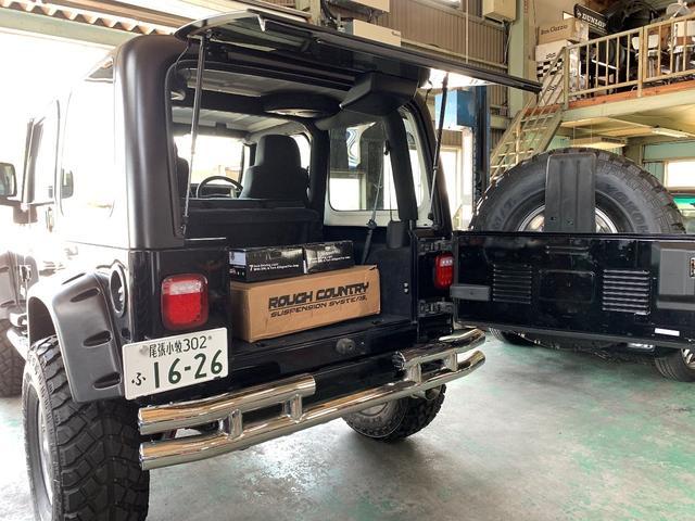 「その他」「ジープラングラー」「SUV・クロカン」「静岡県」の中古車38
