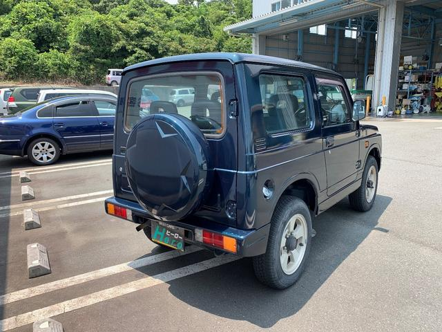 「スズキ」「ジムニー」「コンパクトカー」「静岡県」の中古車8