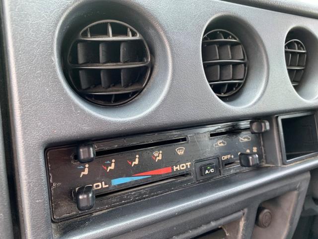 「スズキ」「ジムニー」「コンパクトカー」「静岡県」の中古車10