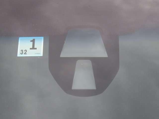 ホンダ フィットハイブリッド Lパッケージ 弊社デモカー ナビ CTBA LED