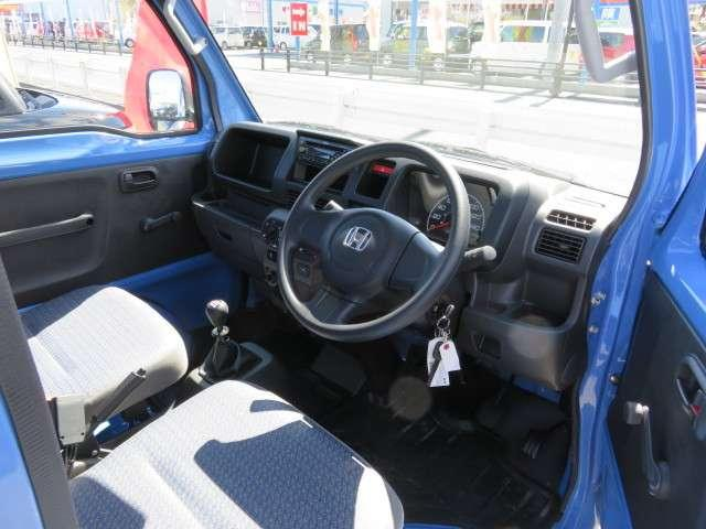 アタック 弊社デモカー CDオーディオ 4WD(3枚目)