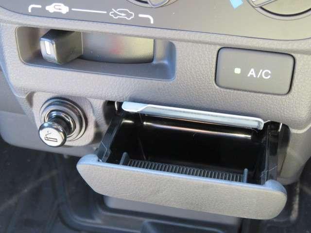 アタック 弊社デモカー CDオーディオ 4WD(8枚目)