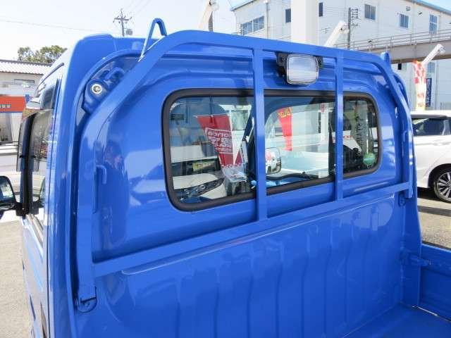 アタック 弊社デモカー CDオーディオ 4WD(17枚目)