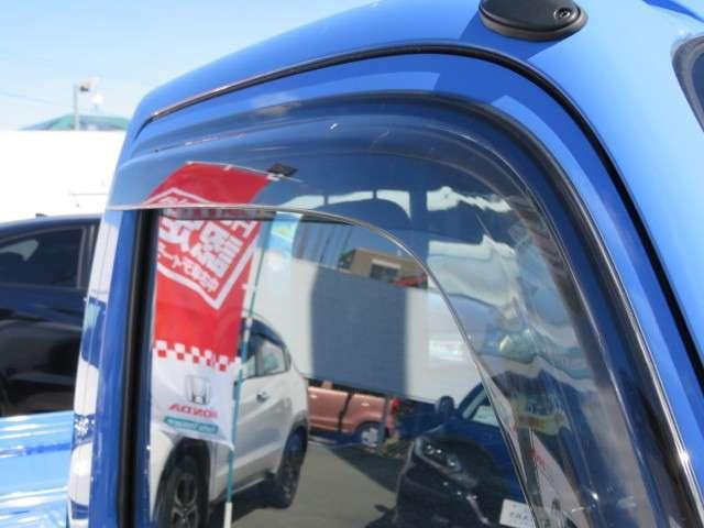 アタック 弊社デモカー CDオーディオ 4WD(19枚目)
