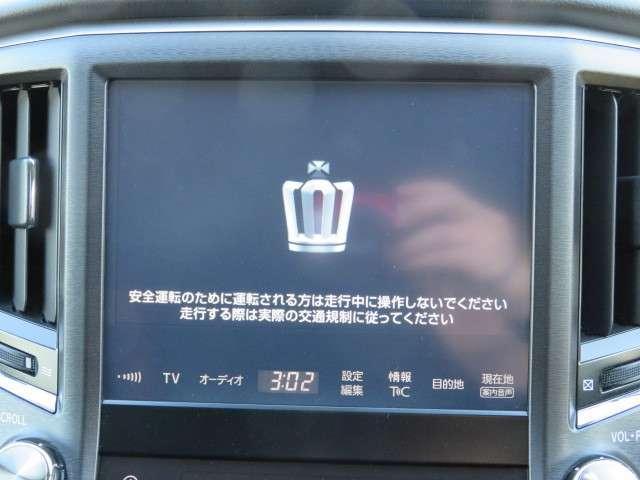 2.0 S-T 純正ナビ 全周囲カメラ ETC アルミ(5枚目)