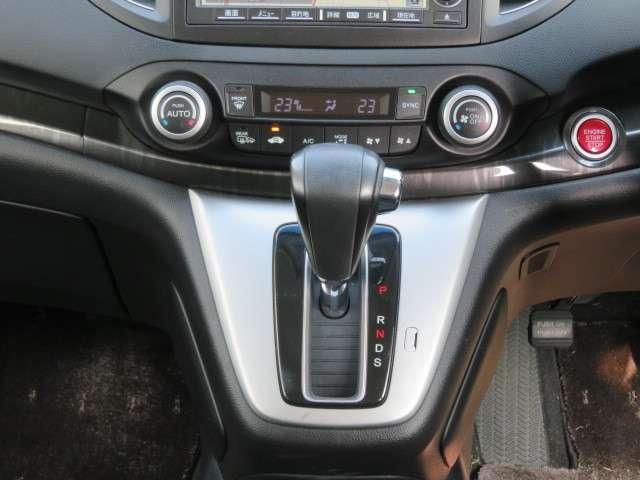 24G 4WD ナビ フルセグ ETC(8枚目)