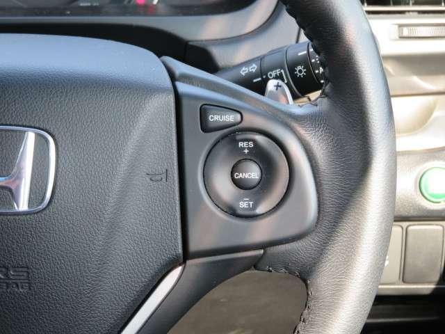 24G 4WD ナビ フルセグ ETC(10枚目)
