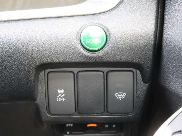 24G 4WD ナビ フルセグ ETC(13枚目)