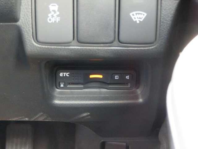 24G 4WD ナビ フルセグ ETC(14枚目)