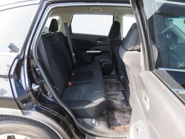 24G 4WD ナビ フルセグ ETC(16枚目)