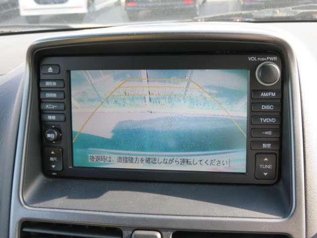 iL-D 4WD HDDナビ リアカメラ ETC(6枚目)