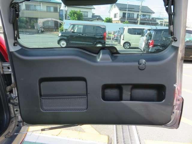 iL-D 4WD HDDナビ リアカメラ ETC(13枚目)