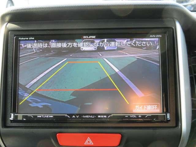 G・Lパッケージ ナビ フルセグ リアカメラ ETC(14枚目)