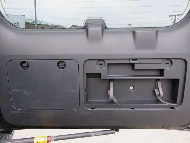 TX Lパッケージ HDDナビ ETC LEDライト アルミ 禁煙車(10枚目)