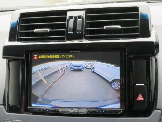 TX Lパッケージ HDDナビ ETC LEDライト アルミ 禁煙車(15枚目)